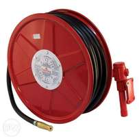 New Swing 19MM by 30M Hose Reel Free Delivery