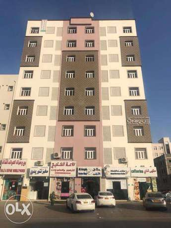 flat for rent in mabaila