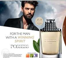 ORIFLAME fragrance for sale