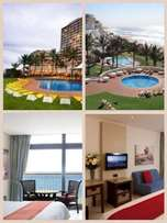 timeshare for rent - Umhlanga Sands