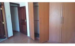 BRAND 2 bedroom apartment with parking