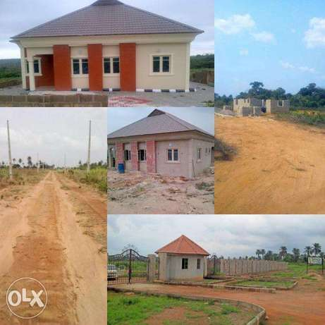 Affordable Housing Solutions Lagos - image 3