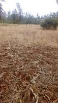 2acres in Muraru area