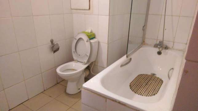 2bedroom flat at 1004 estate Lekki - image 3