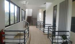 Apartment for rent westlands