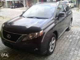 full option RX350 forsale