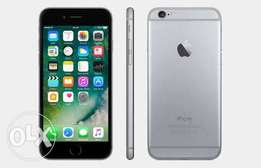 Apple Iphone 6 64gb quick on sale