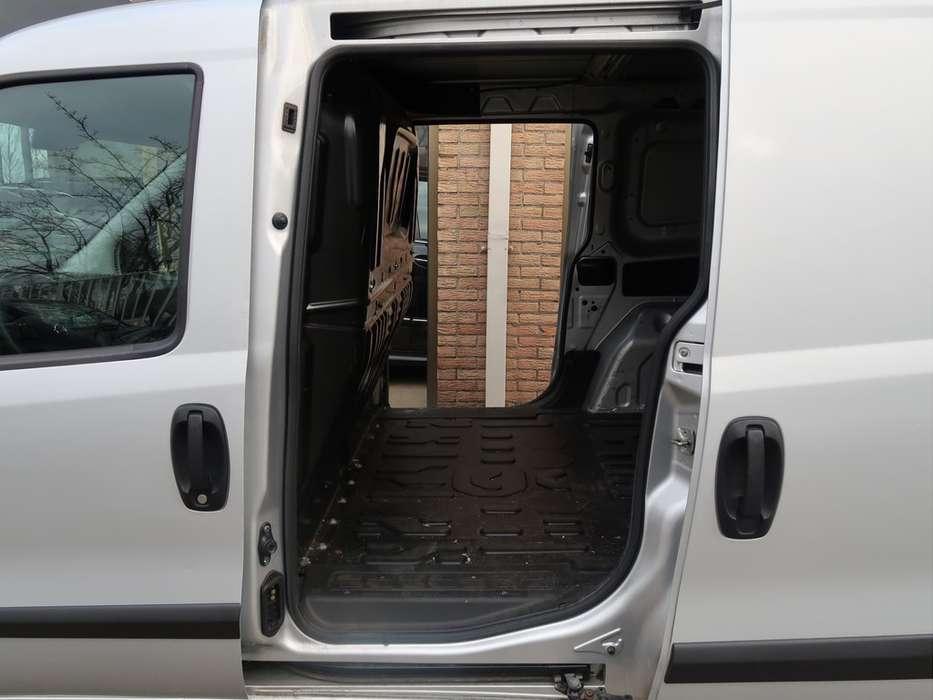 Opel Combo 1.6 CDTi 2X schuifdeur , Automaat , Cruise , Airco - 2013 - image 16