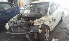 We buy accident damaged or non runners cars for cash