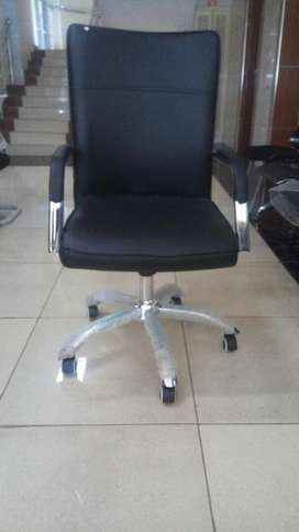 leather office chairs on sale. Executive Leather Office Chair Chairs On Sale