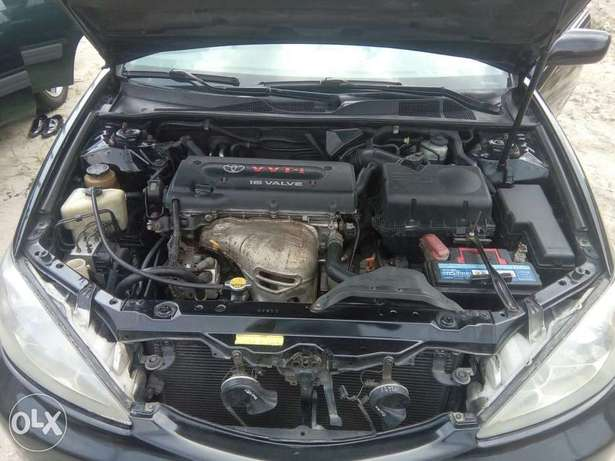 Toyota Camry V4 engine Port Harcourt - image 7