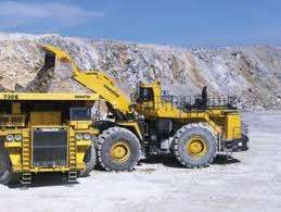 L h d machinery lift earth movers mining machine excavator cranes tlb