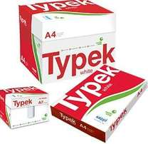 Cheap Typek,Mondi Rotatrim,Double A