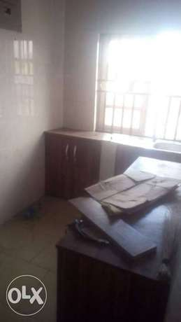 Nice 2 bedroom flat at ojodu Ikeja - image 5