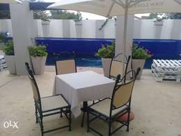 Pretoria east guesthouse for sale