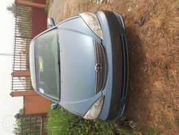 give away foreign used Toyota Camry 2004 for sale.