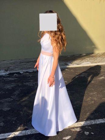Весілльна сукня fbaf967285d43