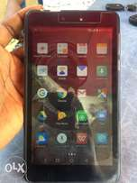 Tecno P701 for sale