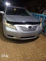 Direct Toyota Camry