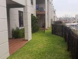 Lovely Ground Floor 1 bed 1bath FOR SALE