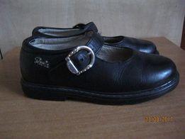 Туфельки Для Дівчинки - Дитяче взуття в Львів - OLX.ua 3dc94f53deacb