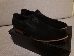 20636e2be0b6 Мужская обувь Донецк: купить мужскую обувь в сервисе объявлений OLX ...