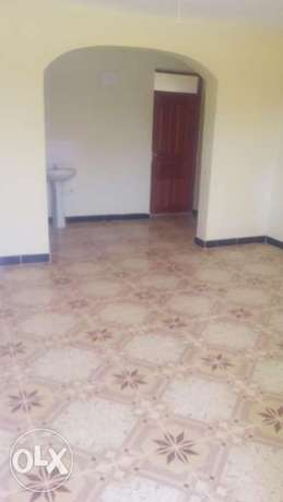 House to let 2 bed rooms Syokimau - image 1