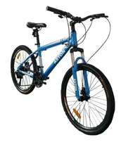 Brand New Aston Boys Bicycle - Ages 10-16