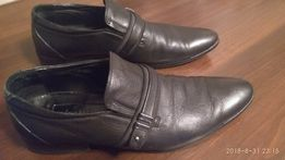 Б У - Мужская обувь - OLX.ua f01969d22f9