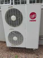Used Ducted Aircon Units