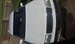 audi 500sel for sale