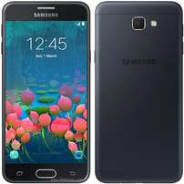 Samsung Galaxy J5 Prime - 16GB - 2GB RAM - 13MP Camera - Dual SIM