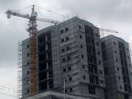 Tower Crane for sell
