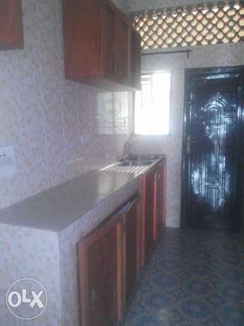 Luxury 3 Bedroom flat To Let Oshodi/Isolo - image 7