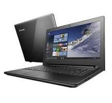 Brandn new Lenovo B5130 B5130 , intel Celeron Processor , 4Gb , 500Gb