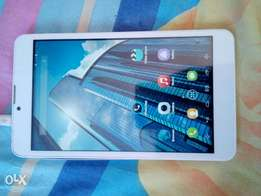Viwa tablet t3