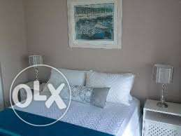 Charming self catering vacation home for this easter holidays