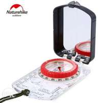 Wholesales geology compass clinometer