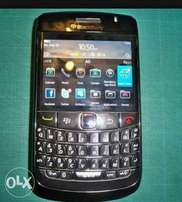 BB Bold 6 for grab