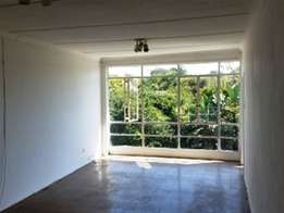 Windor East flat to rent