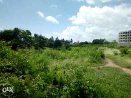 5 Acres Prime, Bamburi, Wema center