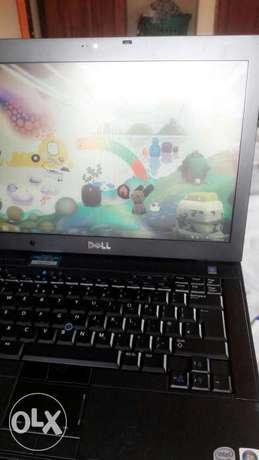 Dell foreign laptop Lagos Mainland - image 3