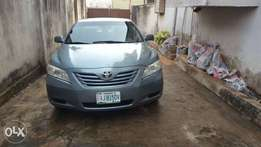 Clean Registered 2008 Toyota Camry