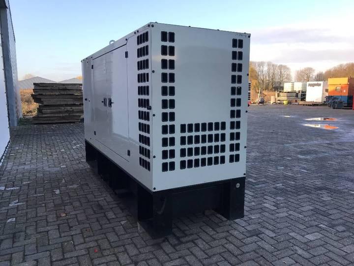 Perkins 1106A-70TA - 165 kVA Generator - DPX-15708 - 2019 - image 2