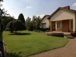3 Bedroom house for sale ,in Central area