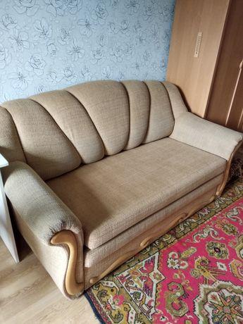 диван днепропетровской фабрики прогресс отличное качество 4 900