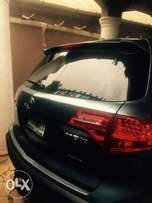 Acura MDX forfor sale in Awka