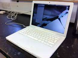 We buy any type of broken, faulty, used and old laptops
