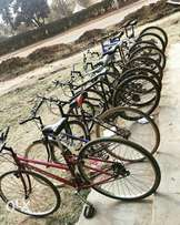 Bikes clearance sell