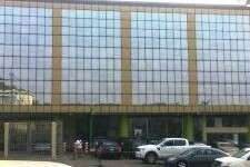 Fantastic office space for Rent in Wuse 2